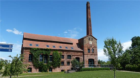 ribbeck-distillery-building-historically-preview.jpg