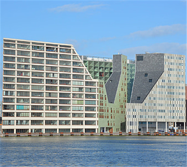 housing-house-amsterdam-city-thumb.jpg