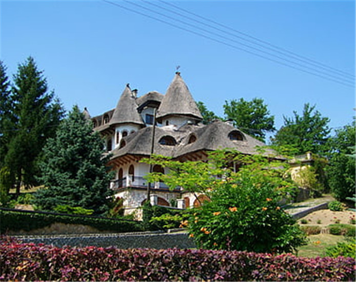 thatched-house-architecture-dwelling-house-thumb.jpg