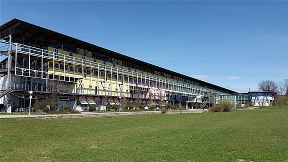 university-ulm-university-of-west-building-modern-thumb.jpg