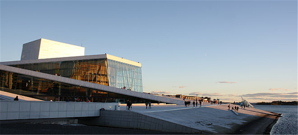 norway-oslo-opera-opera-house-thumb.jpg