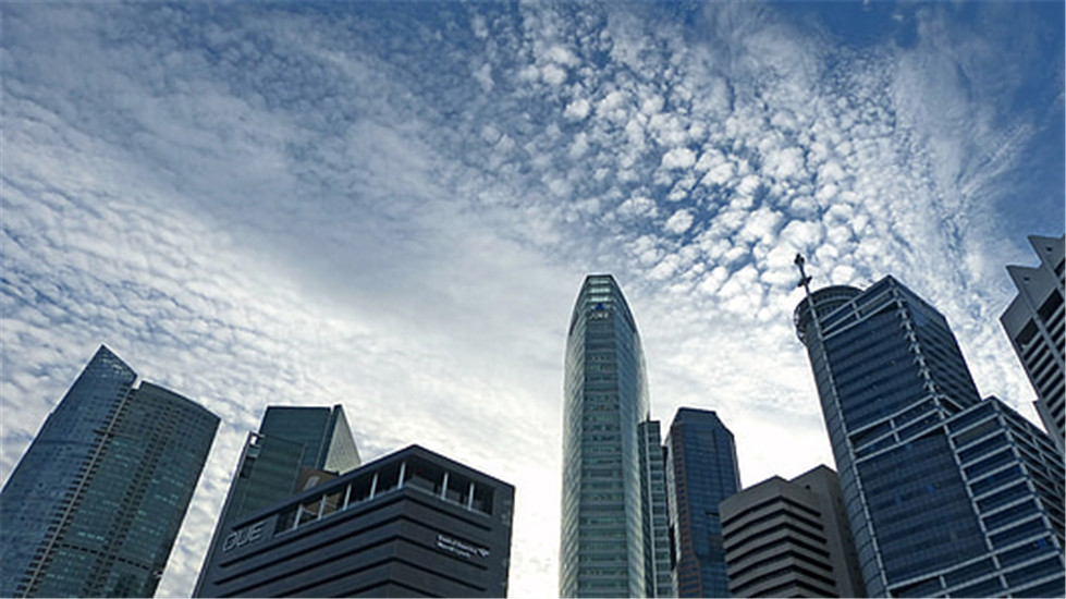 singapore-skyscraper-skyline-building-thumb.jpg