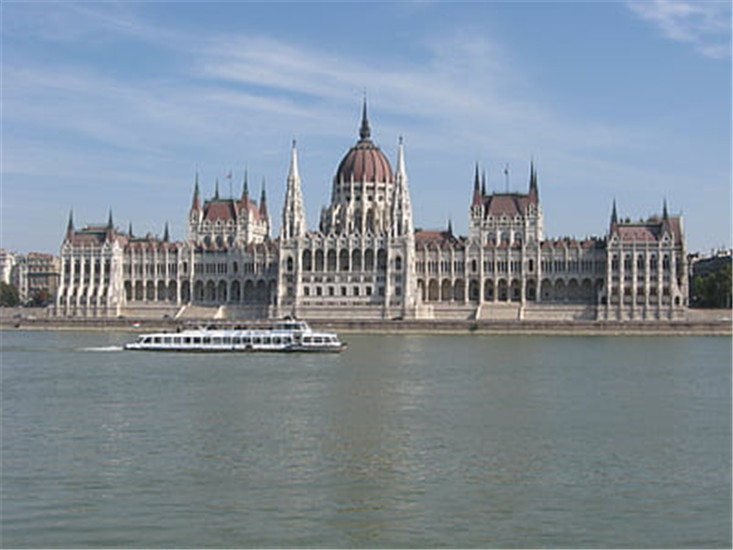 budapest-the-parliament-architecture-building-thumb.jpg