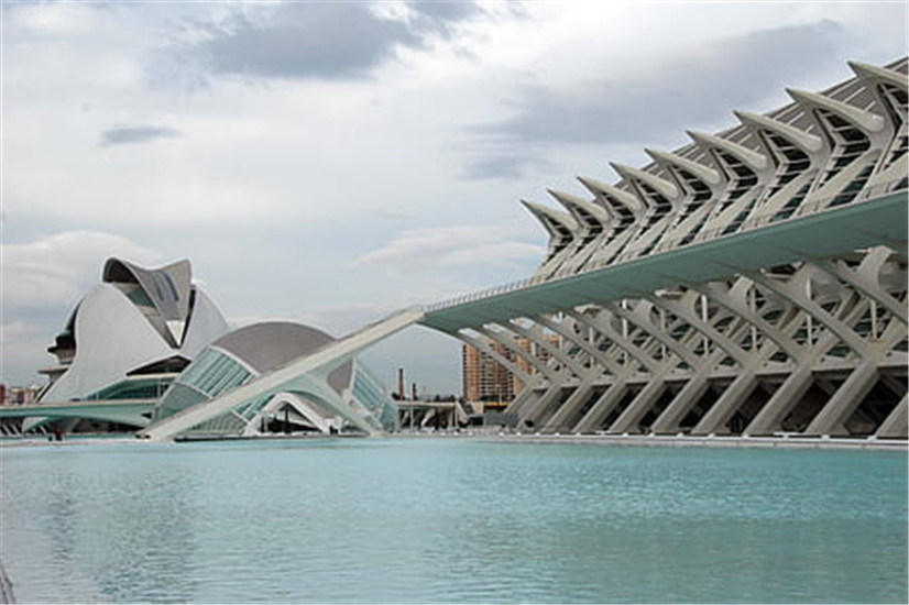 architecture-city-of-sciences-city-of-arts-and-sciences-valencia-thumb.jpg
