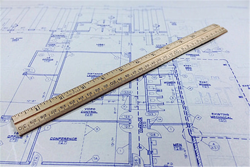 blueprint-ruler-architecture-architectural-thumb.jpg