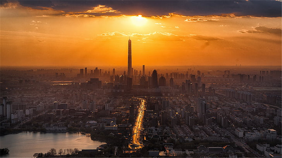 tianjin-twilight-city-scenery-preview.jpg